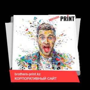 Brothers Print